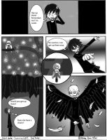 Charms a Story Untold (page17) by ammotc