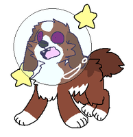 SPACE DOEG : COM : by GAKl
