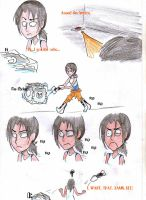 It takes too long..._Portal 2_ by GundixD