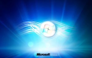 windows 8 wallpaper hd by rg-promise