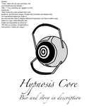 Hypnosis Core by WildCatPrincess4Ever