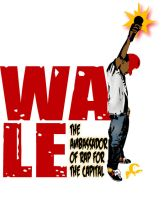 wale by truthdondie
