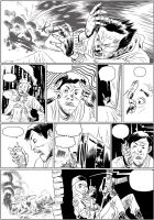 Parallela - pg 2 by Marcelo-Costa