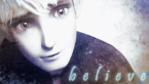 Believe by OUO-AlEx-OUO