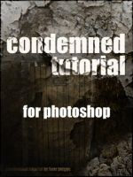 condemned tutorial by HerrTwiggs