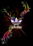 Adidas by 00alisa00