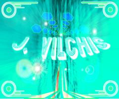 ID by Vilchis