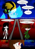 CITD_Ch4_Pg1 by JustTJ