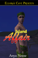 Island Affair by lezlishae