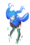 Ene by DrunkPugs