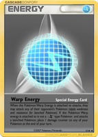 Warp.png by Nod3rator