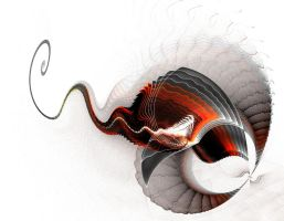 Red Snapper by eReSaW
