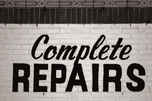 St. Louis: Complete Repairs by breaking-reality