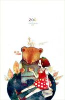 Zoo 2 by Lisk by ChinAnime