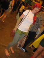 LFCC Summer 2014 Cosplay - 57 by ChristianPrime1-Bot