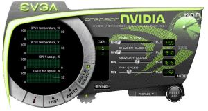 Nvidia Speak Visual By LJV by LeandroJVarini