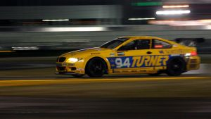 Turner 94 BMW M6 by 1ASP1