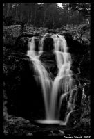 Waterfall_01 by sxy447