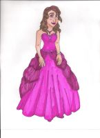 Ballgown 1 by Bella-Who-1