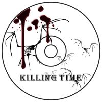 Killing Time 2 by escapism1117