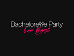 Bachelorette Party: Las Vegas by matthiason