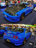 Motor Expo 2011 069 by zynos958