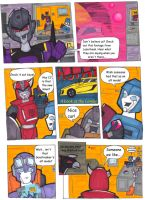 Tf vol2 Part 1 Page 10 by Kage-Jaganshi