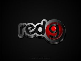 redg by dorarpol