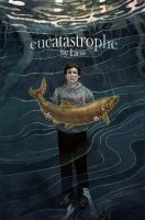 eucatastrophe by bluefooted