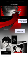 MM - [Chapter 7] Rebirth by The-Empty-Sky