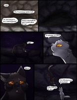 Two-Faced page 120 by JasperLizard