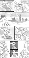 IPL -- vs Kialish PAGE 2 by static-mcawesome