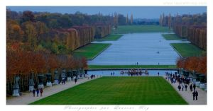 Versailles 019 by laurentroy