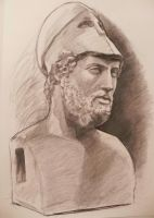 Pericles by Dor0thy