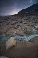Geologic by Philippe Albanel by Philippe-Albanel