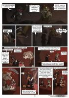 LUMINAHI pg16 - Games by JWiesner