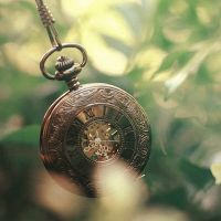 tick. tock. by alais-photography
