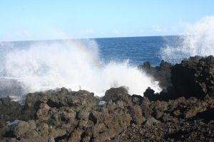 Blowhole Stock 10 by hyannah77-stock