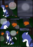 After All Chapter 1 Page 9 by LonewolfshadowUchiha