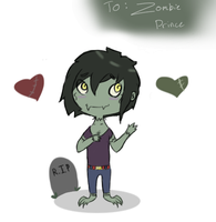 chibi ZP ^^ by Ask-Olive-And-Oliver
