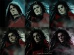 Madara Process by Olggah