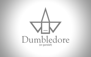 Dumbledore by zkiuruse