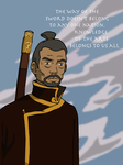 Piandao - The Way of the Sword by faithless12