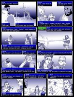 Final Fantasy 7 Page233 by ObstinateMelon