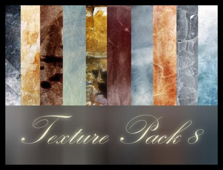 texture pack 8 by Sirius-sdz