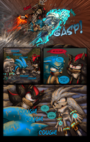 TMOM Issue 6 page 38 by Saphfire321
