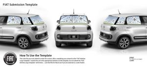 FIAT Submission Template by Echo9801