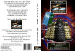 Doctor Who - The Lords of Destiny by DrWho50thAnniversary