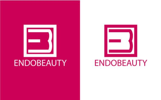Endobeauty Logo by zakir7
