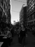 East 4th by stitch52481